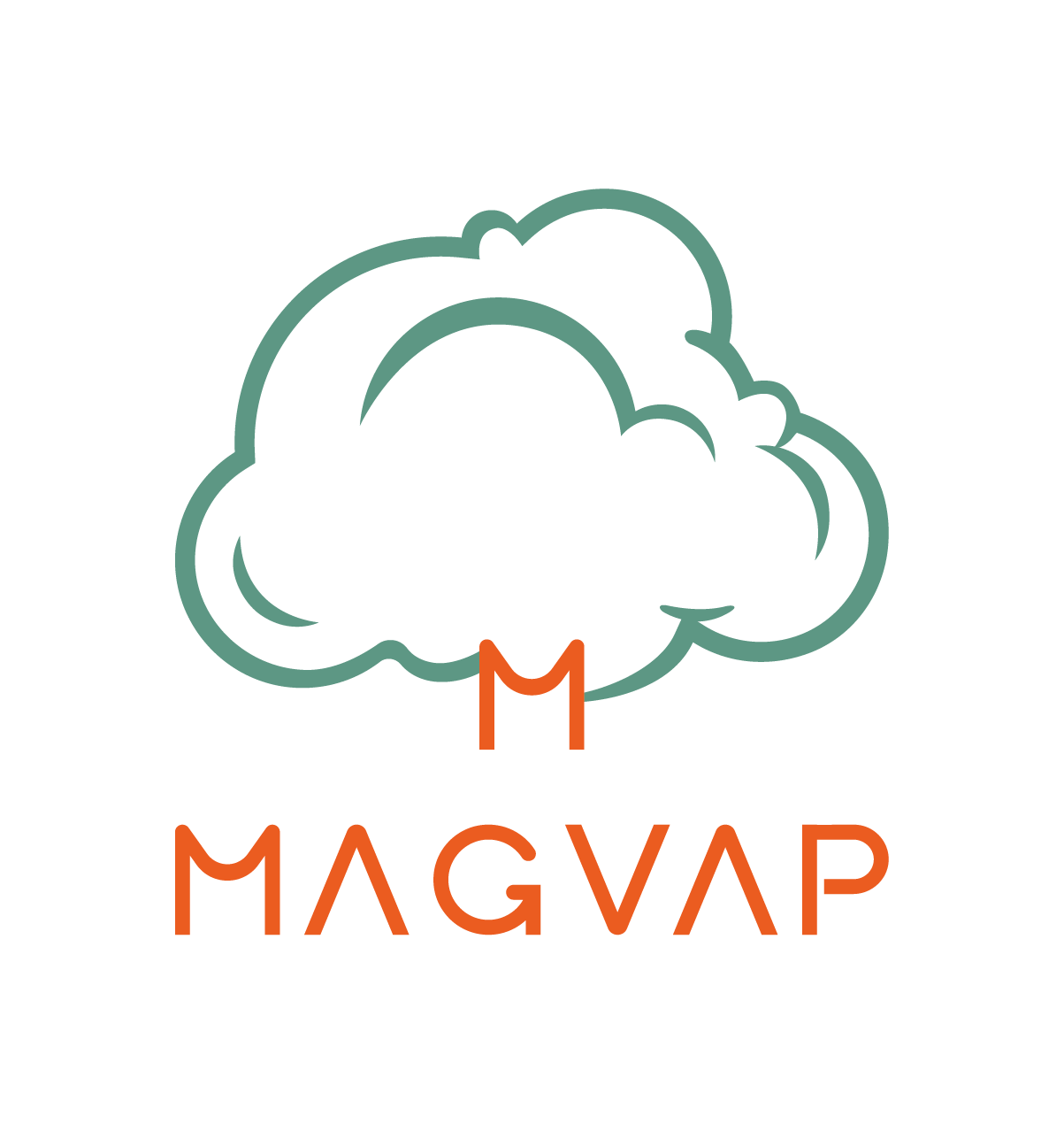 MAGVAP-Vape Pen Device